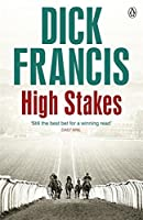 High Stakes (Francis Thriller)