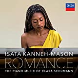 C. Schumann: Piano Concerto in A Minor, Op. 7 - 1. Allegro maestoso