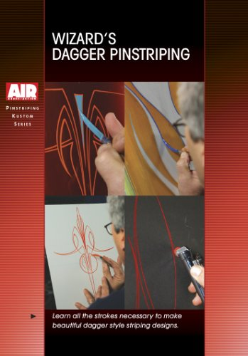 10 best pinstriping brushes mack for 2020
