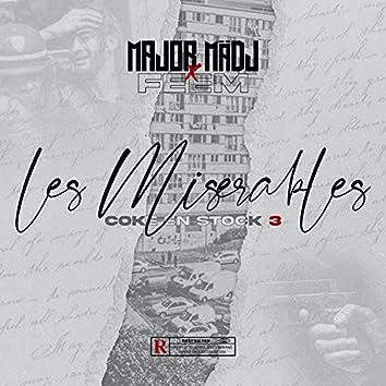 Les Misérables (feat. FEEM) [Originale] (Originale)