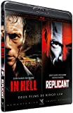 Replicant + In Hell [Francia] [Blu-ray]