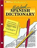 School Specialty Dictionaries