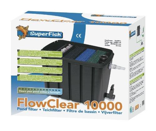 SF-Flow-Clear-10000