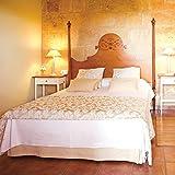 Smartbox - Caja Regalo - Menorca mágica: 2 Noches con Desayuno en Hotel Morvedra NOU de 4* - Ideas Regalos Originales