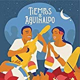 Tiempos De Aguinaldo (Various Artists)