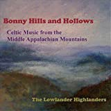 Bonny Hills and Hollows