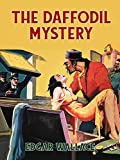 The Daffodil Mystery: Annotated (English Edition)