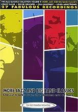 More Jazz and Big Band Classics