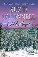 Wild Angel (Northstar)