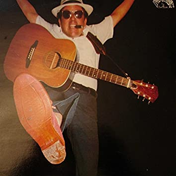 Greatest Bluegrass and Rockabilly Hits