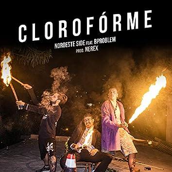 Clorofórme