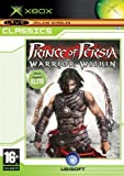 Prince of Persia: Warrior Within [Classics]