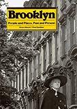 Brooklyn (Abradale Books)