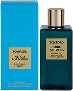 Best tom ford cleansing oil Reviews