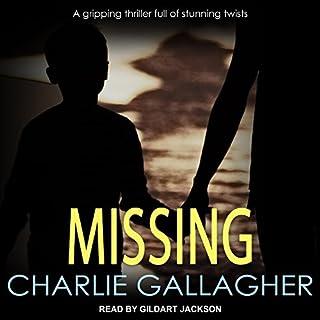 Missing audiobook cover art