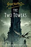 The Two Towers: Being the Second Part of the Lord of the Rings tower fans Nov, 2020