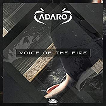 The Voice Of The Fire