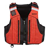 Best Kayak Life Vest - Your Guide in 2021