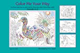 Color Me Your Way (1)