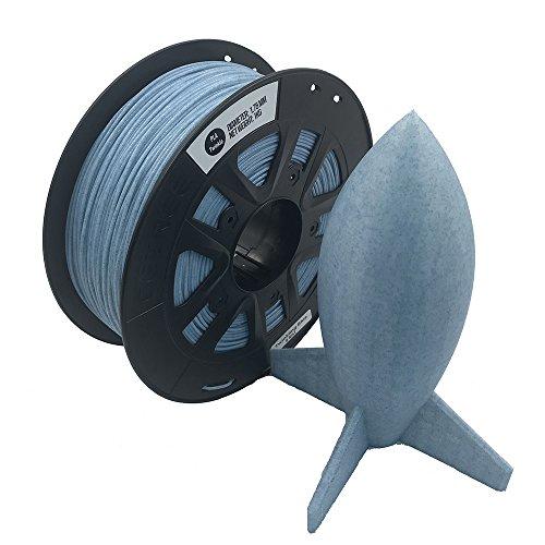 CCTREE - Filamento para impresora 3D de 1