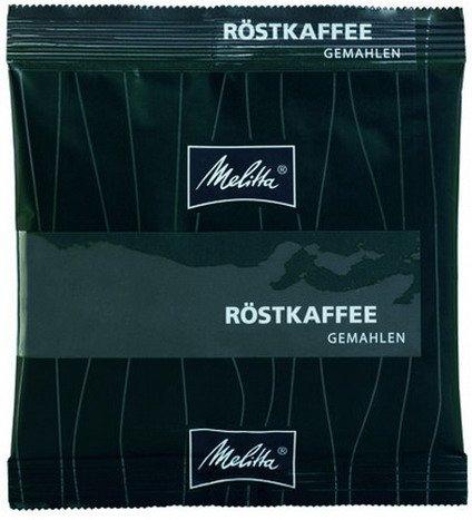 10x Melitta Kaffee SPEZIAL EXCLUSIV Kaffeeservie, Kaffeebecher