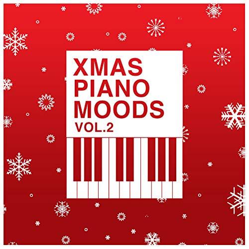 Merry Christmas Everyone - Piano Rendition