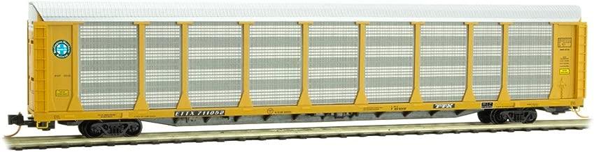 micro trains line mtl