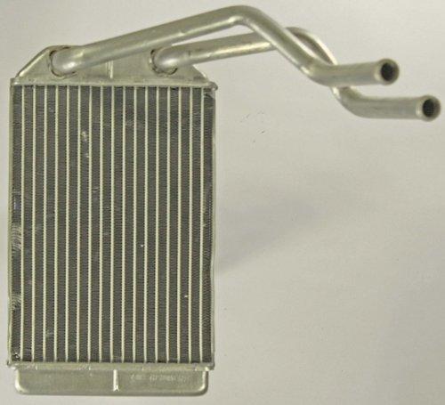 APDI 9010015 HVAC Heater Core