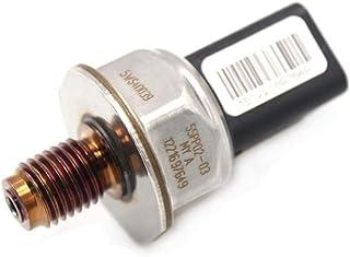 30bar Trasduttore 1//8Ingresso 5 V Uscita 0,5-4,5 V CC BIlinli Trasduttore di Pressione 0-10//20