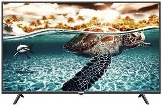 Skyworth TV 4K UHD - 58 Inch SMART WIFI ANDROID AAE.58UC55001