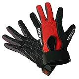 O'Brien Skin Water Ski Gloves Large