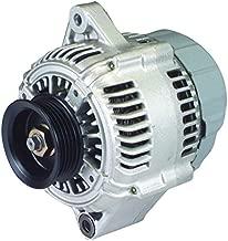 New Alternator For Acura RL V6 3.5L 1996-2004 31100-P5A-003, 31100-P5A-003RM, CLB54, 101211-7230