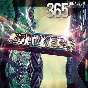 365 The Album