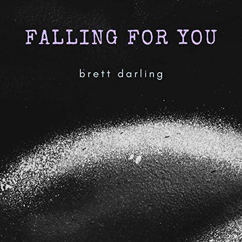 Brett Darling