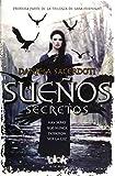 Suenos Secretos. Sarah Midnight 1