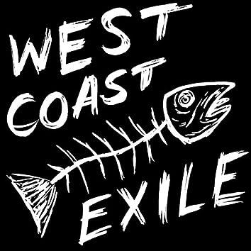 West Coast Exile