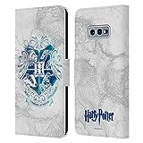 Head Case Designs sous Licence Officielle Harry Potter Hogwarts Aguamenti Deathly Hallows IX Coque...