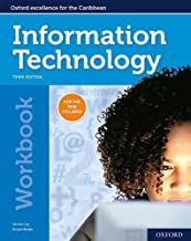 Best information technology textbooks Reviews
