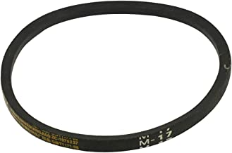 V Belts For Lawn Mowers
