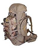 Horn Hunter Full Curl System Backpack,...