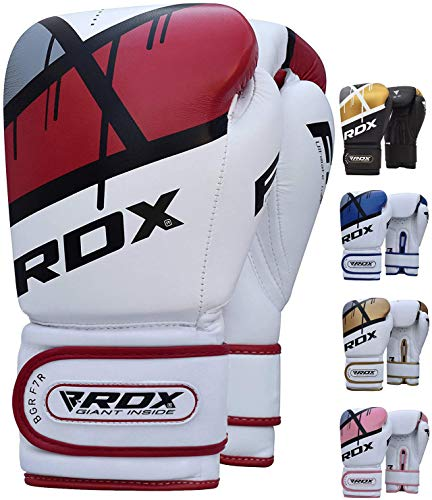 Best Boxing Gloves Fighting Sparring Bag Expert Guide