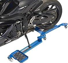Suchergebnis Auf Für Rangierhilfe Motorrad