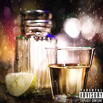 Tequila (feat. Bsp)