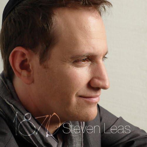 Steven Leas