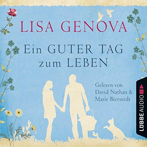 Ein guter Tag zum Leben audiobook cover art