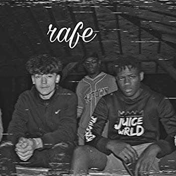 Rafe (feat. YRB Inaj & YRB Wright)