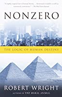 Nonzero: The Logic of Human Destiny (Vintage)