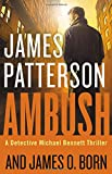 Ambush (Michael Bennett (11))