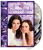 Gilmore Girls: Season 3 (Digipack)