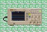 DS1102E Rigol 100 MHz Digital Oscilloscope, 2 Channels